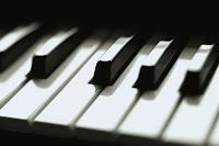 ACORDES PIANO