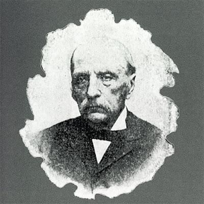 Giustiniano Nicolucci (1869):i pelasgi erano Epirioti ed Albanesi
