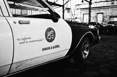 drollgirl