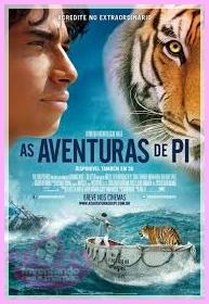 Filme As aventuras de PI