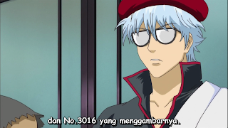 243 001 19854 Gintama Episode 243 [ Subtitle Indonesia ]