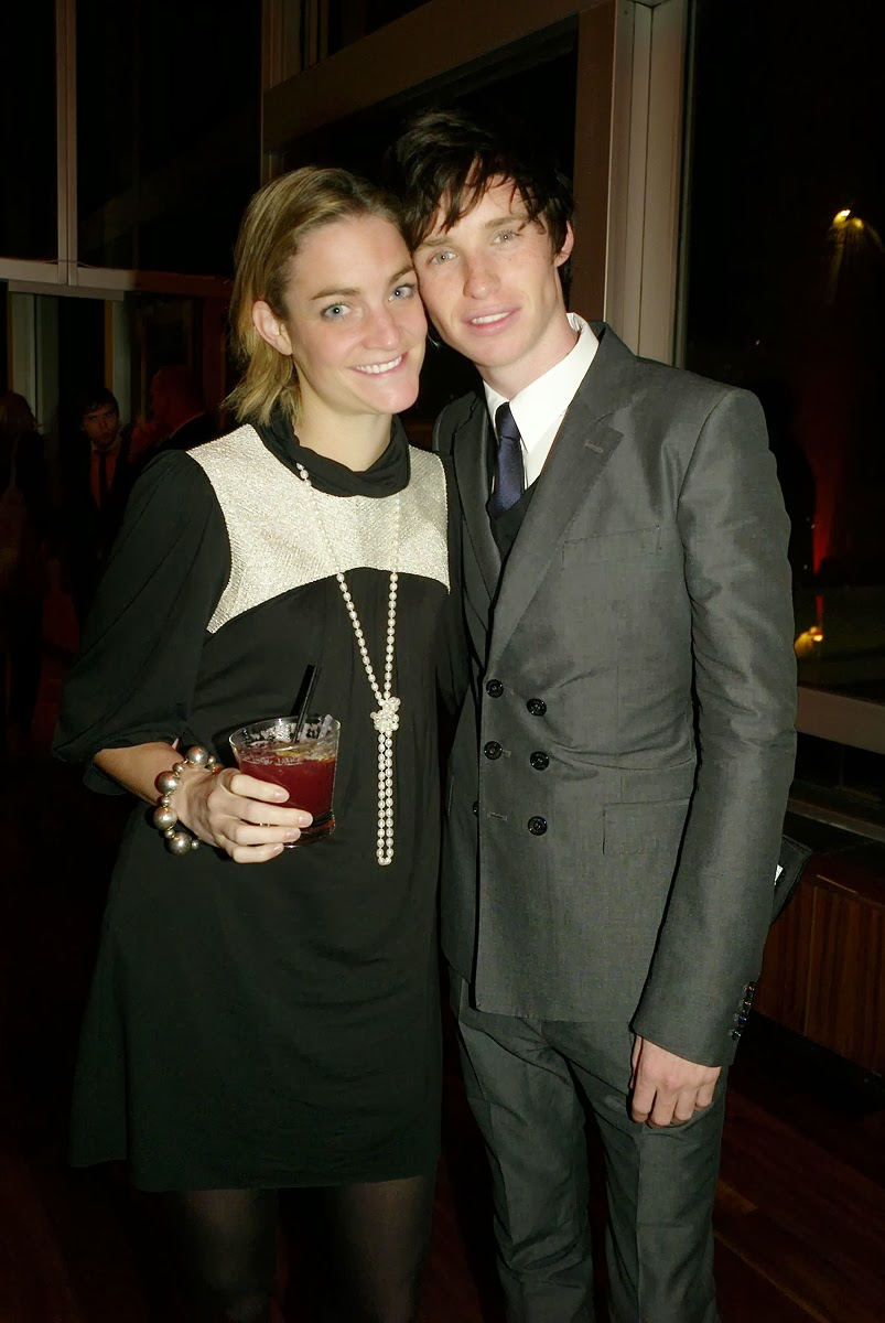 who is eddie redmayne dating 2013 Eddie redmayne photos: find out the latest pictures, still from movies, of eddie redmayne on times of india photogallery including eddie redmayne portifolio, eddie redmayne awards, eddie redmayne movie stills, eddie redmayne personal photos, eddie redmayne profile pictures and more.