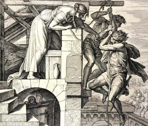 http://www.womeninthebible.net/Rahab-prostitute.htm