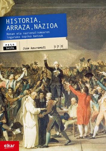 http://www.euskaragida.net/2014/12/historia-arraza-nazioa.html