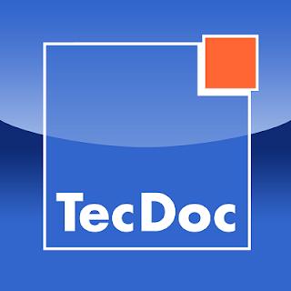 TecDoc Catalog 2Q.2015 Free Download