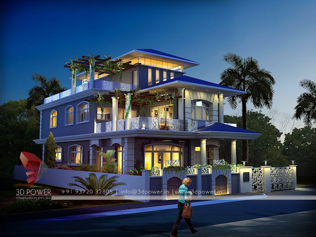 bungalow house plans in Bellary