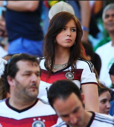 prostitutas alemanas estereotipos imagenes