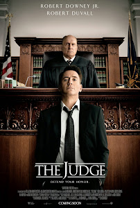 download film the judge 2014 brrip dvdrip mkv 720p 1080p