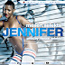 New AUDIO | Mesen Selekta - Jennifer | Download/Listen