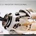 Autodesk Inventor Professional 2014 SP1 x86/x64 Bit
