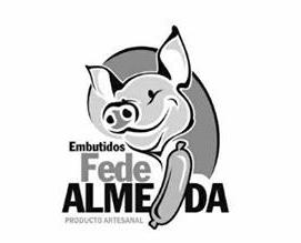 Fiambres - Embutidos - Cortes de Cerdo