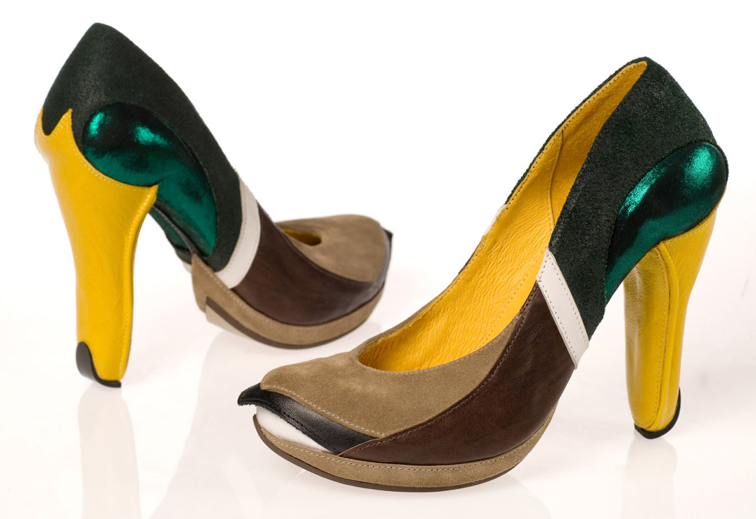 if it s hip it s here archives fowl footwear by shoe
