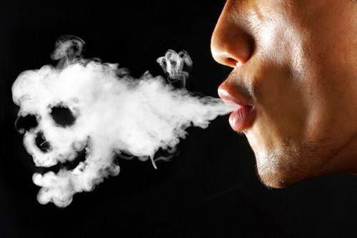 Smoking Still on Hot Debate
