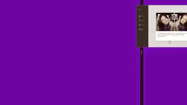 Cara Menggunakan Snap di Windows 8.1