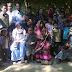 120χρονος Ινδός ...ξαναπαντρεύτηκε!