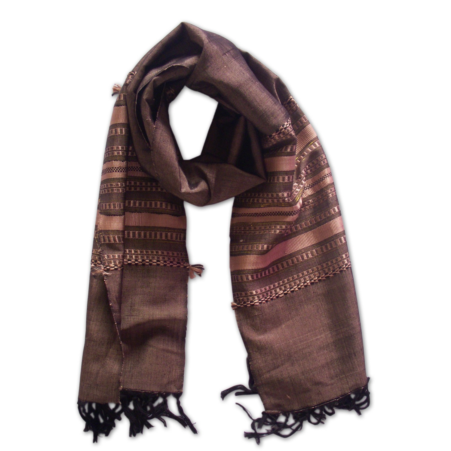Scarves for Women If you're looking for an accessory that will make your outfit pop while also keeping your neck warm, look no further! Our fashion scarves are perfect for any woman looking to find a go-to accessory that will compliment every outfit.