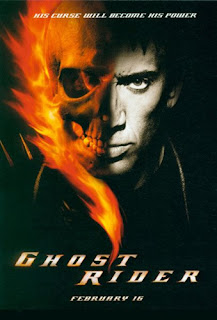 Watch Ghost Rider 2: Spirit of Vengeance 2012 Megavideo Movie Online