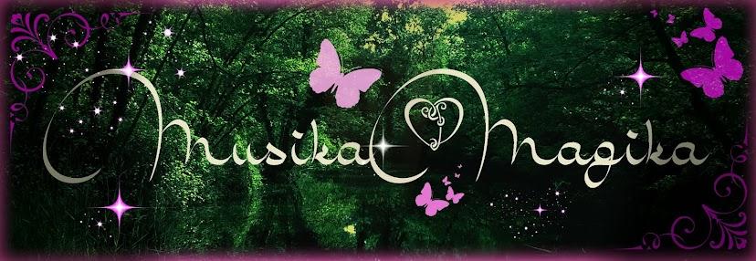 Musika Magika
