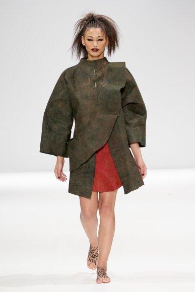 akiiki paris fashion weekafrican designer spotlight jose