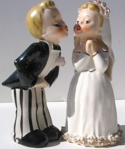 Via Wedding Cake Pictures