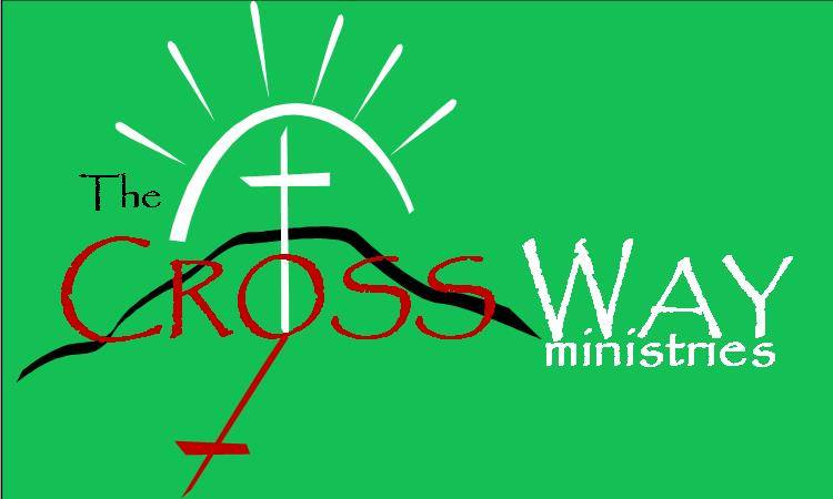 The Cross Way Ministries