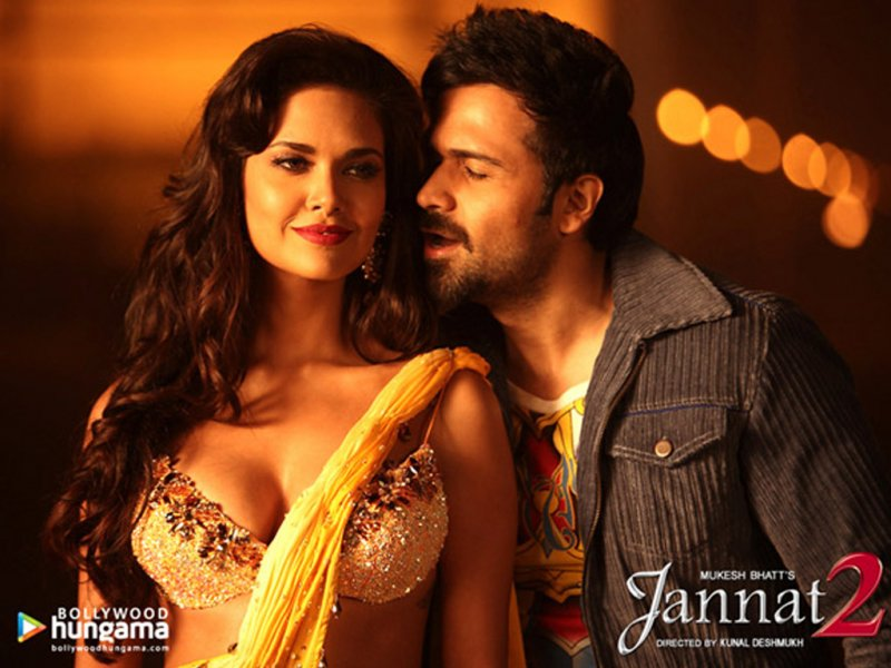 Free Jannat 2 Wallpapers | Zubi Fun Zone