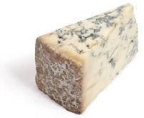 quem mexeu no meu queijo embolorado