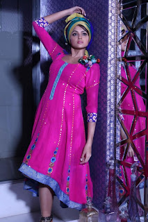 Actress Asmitha Sood Latest Pictureshoot Gallery in Pink Dress  0028.jpg