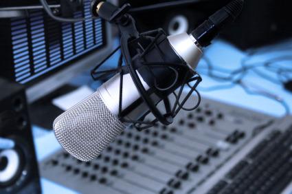 Kode Etik Siaran Radio