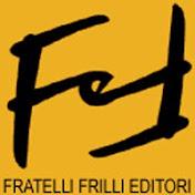 Fratelli Frilli Editore