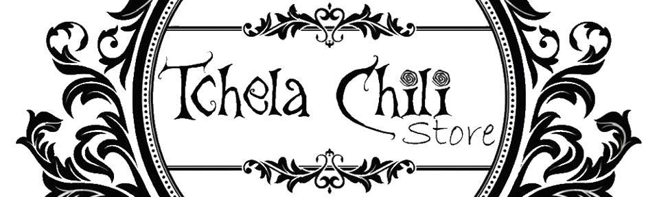 Tchela Chili Store