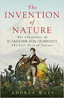 http://discover.halifaxpubliclibraries.ca/?q=title:invention%20of%20nature%20author:wulf