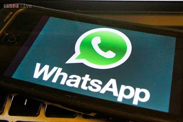 Tutorial: How to start using WhatsApp on your desktop in 5 easy steps