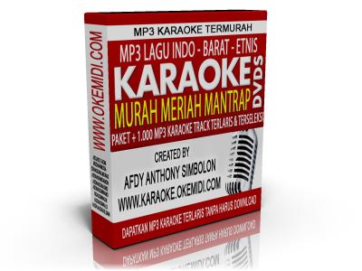 Image Result For Midi Karaoke Batak