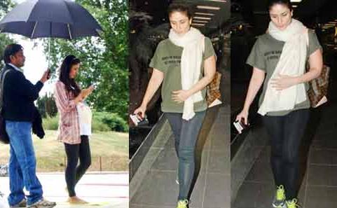 Saimp3 is kareena kapoor pregnant before marriage