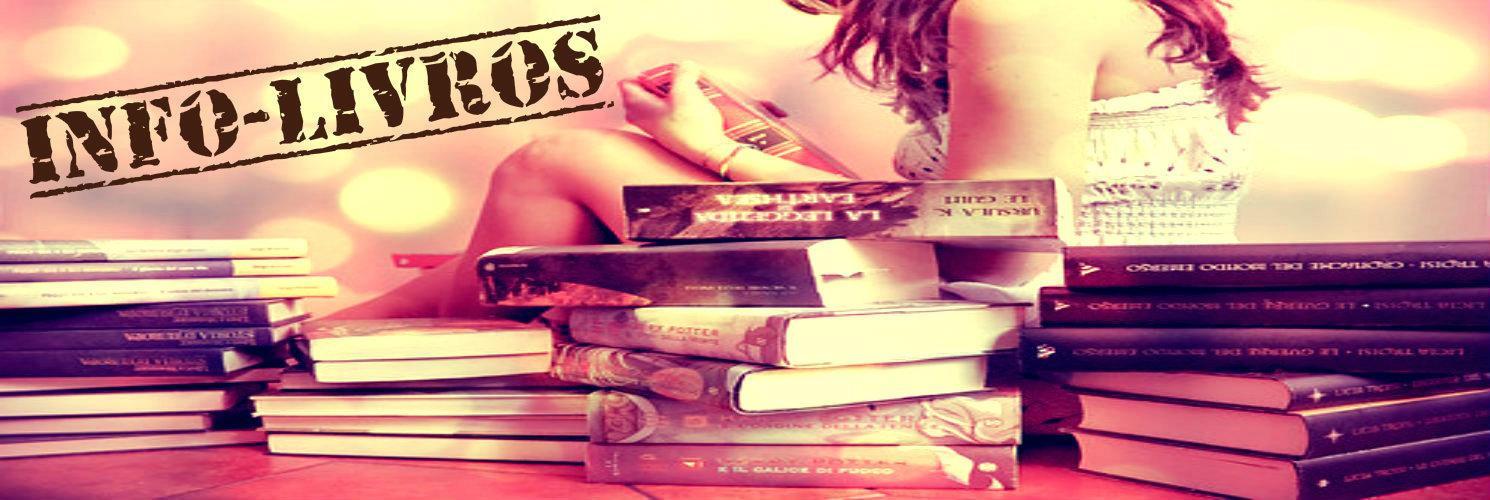 Info-Livros
