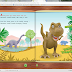 1st Grade Dinosaur Research