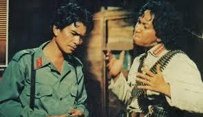 Deddy Mizwar Aktor Terbaik di Indonesia