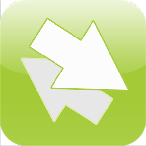 Free download official app Swapper for Root .APK Full Donate