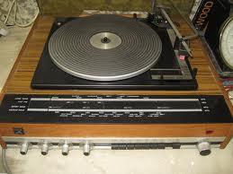 Thorn+HMV+Garrard+Radiogram.jpg