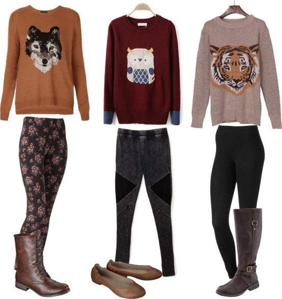Dreaming with Gold Eyes 15 Adorable u0026 Comfortable Casual Outfits