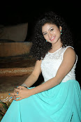 Vishnu Priya at Pyarme Padipoyane audio launch-thumbnail-5