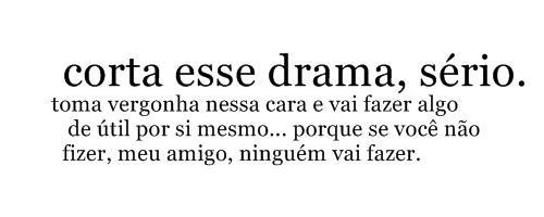 Frases E Máximas De Amor Corta Esse Drama