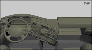 Euro truck simulator 2 - Page 3 Renault_magnum_interior_002