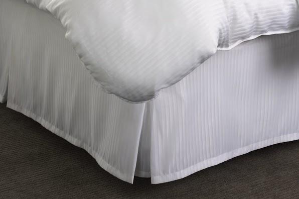 Westin Heavenly Bed Mattress King