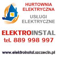 ELEKTROINSTAL