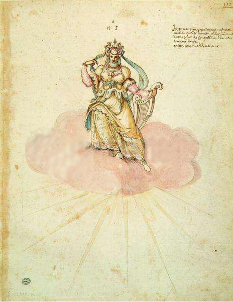 Python A Study of Delphic Myth and Its Origins Joseph Fontenrose 1980 Paperback