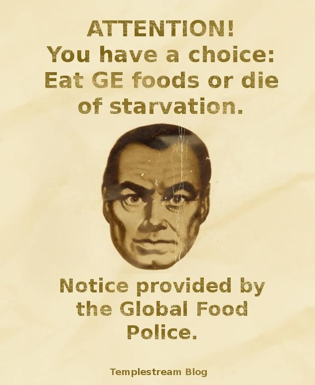 Does Freedom Foods Porridge Contain Gluten