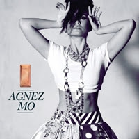 Download Lagu Agnes Monica - Agnez Mo (Full Album 2013)