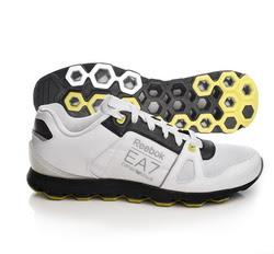 Sepatu Olahraga Terbaru